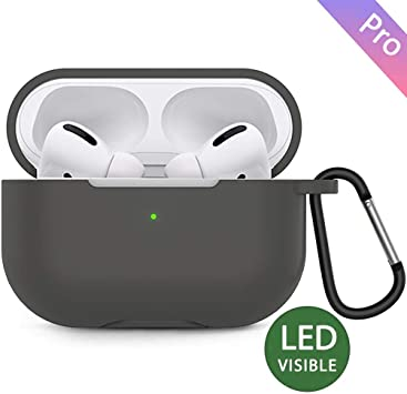 airpods pro 3rd generation