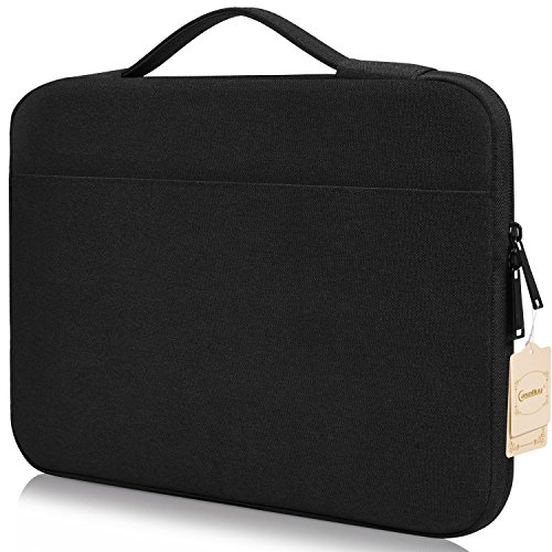 11.6 inch Waterpoof Laptop Bag Sleeve for Samsung Chromebook 11.6, Acer 11.6 Chromebook, Lenovo Yoga 11.6, DELL Chromebook 11, 11.6 inch ACER Lenovo Dell Toshiba HP ASUS Chromebook Tablet Bag, - Sleeve For Laptop Samsung