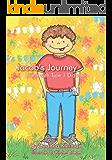 Jacob's Journey: Living with Type 1 Diabetes