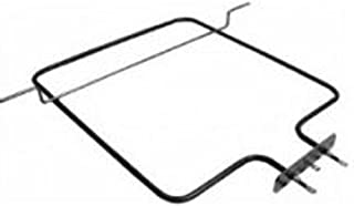 Belling Oven Heater Element 462900009