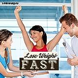 Lose Weight Fast (Subliminal Album)