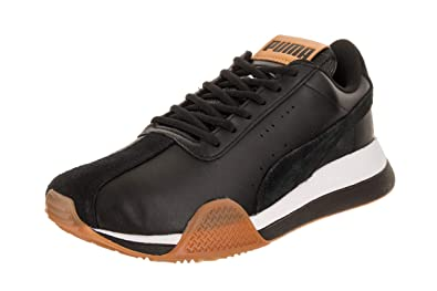 9fc5501df8479b PUMA Men s Turin 0 Puma Black Puma White 7 ...