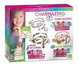 LearNplay Charmazing, Furry Besties
