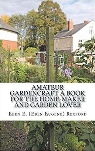 home maker Amateur