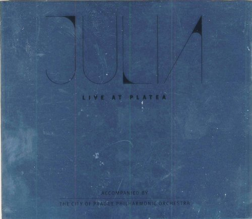 Live At Platea (2 Cd's & Dvd) by Longwing