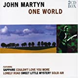 One World by John Martyn