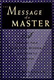 The Message of a Master