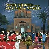 More Stories from Around the World, Nancy Garfield Woodbridge, 1479764078