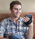 E Readers Best Deals - Scott Paul Technologies e-Handle