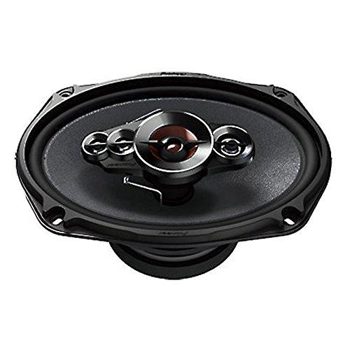 Buy pioneer 6x9 5 way