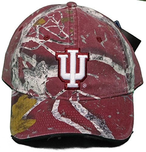 Iu Hoosiers Football - 1