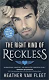 download ebook the right kind of reckless (reckless hearts book 2) pdf epub
