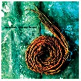 Further Down The Spiral by Nine Inch Nails (1995-06-20)
