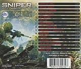 Sniper: Ghost Warrior Original Soundtrack
