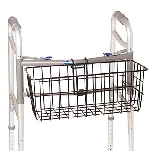 Invacare - Walker Basket for 6240 Series Walkers