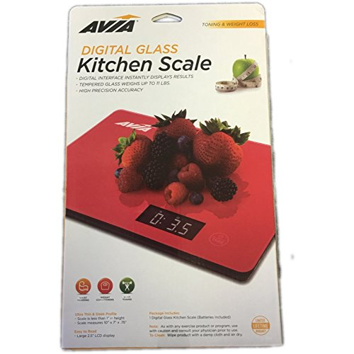 digital-glass-kitchen-scale-red