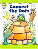 Workbook Connect The Dots 36 pcs sku# 903803MA