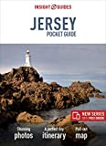 Insight Guides Pocket Jersey (Travel Guide with Free eBook) (Insight Pocket Guides)