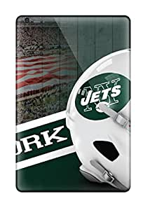 Hot 9956322J564979699 new york jets NFL Sports & Colleges newest iPad Mini 2 cases