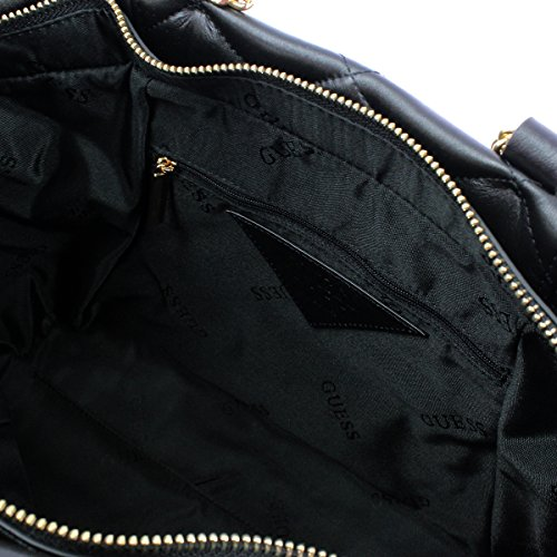 Carryall Kat BLACK