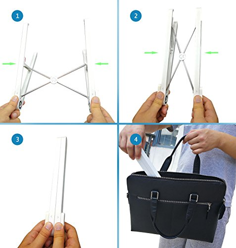 Portable-Laptop-Stand-Foldable-Adjustable-Notebook-Holder-Eye-Level-Ergonomic-Lightweight-Compact-PC-Macbook-Computer-for-Business-Travel