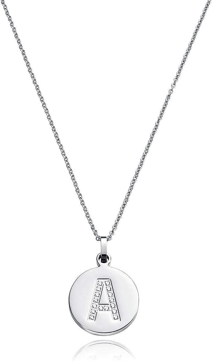 Viceroy Collar Fashion 75121C01000A Letra A