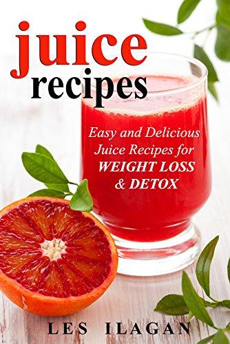 juicing detox books - 3