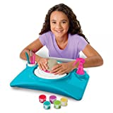 Cool Maker Pottery Studio, by Spin Master (Packaging May Vary)