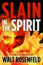 Slain in the Spirit
