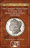 The Complete Virtual Guide to Pricing Your Morgan