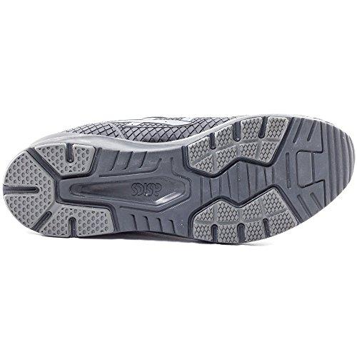 Grey Gel – Unisex Sportive Scarpe Adulto lyte Asics Evo SgRq8wx