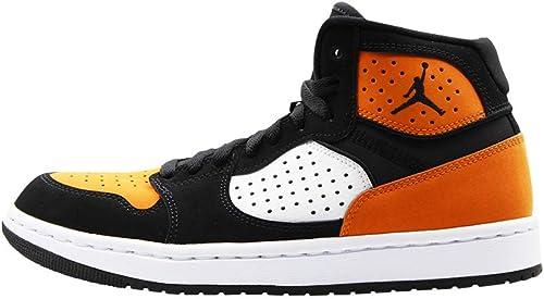Jordan Access Basketball Shoes