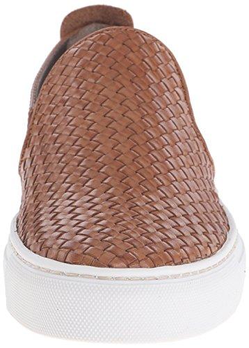 Virginia Elba Intreccio Sornione Sneaker Donne Flexx Nome Moda Delle w1tUqUZ
