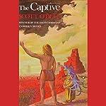 The Captive | Scott O'Dell