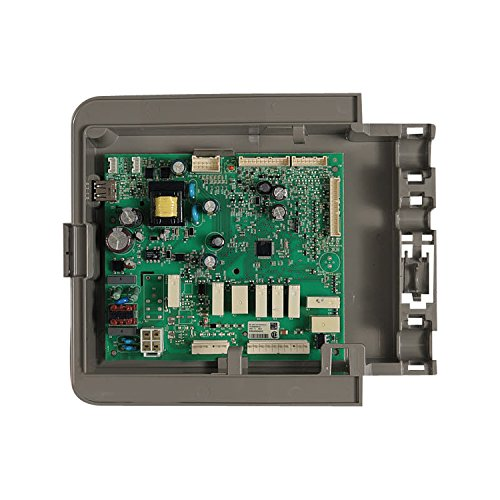 5304504032 Frigidaire Appliance Board-Main Power
