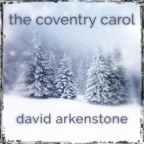 The Coventry Carol ()