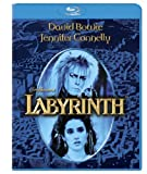 Labyrinth [Blu-ray] by Sony Pictures