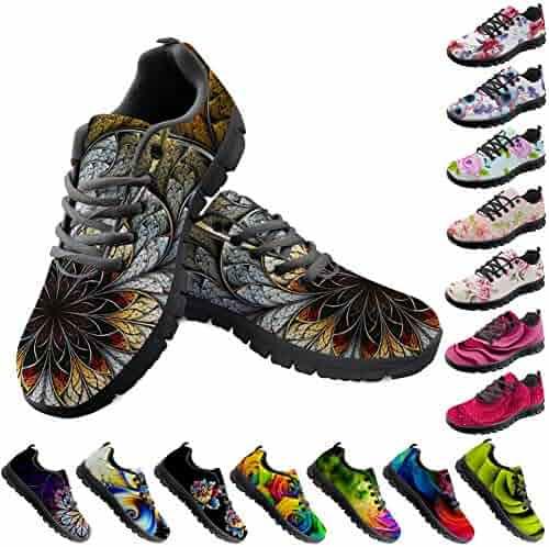7854a45d66634 Shopping 11.5 - Gold - Fashion Sneakers - Shoes - Women - Clothing ...