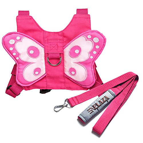 EPLAZA Toddler Walking Butterfly Assistant product image