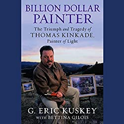 Billion Dollar Painter