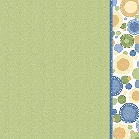 Creativity Starts Here Hot Off The Press Scrapbooking Bulk Paper Collection 12 x 12-15 Sheets