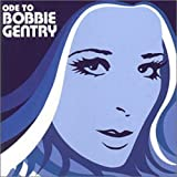 Ode to Bobbie Gentry - The Capitol Years