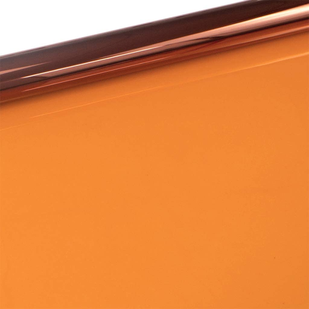 16 x 20 Pulgadas Selens Gel Corrector de Color 4 Piezas de Filtro de iluminaci/ón de Colores para 800 W luz estrobosc/ópica Linterna de Estudio fotogr/áfico