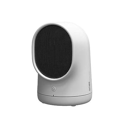 heater Calefactor, Oficina portátil, Mini Escritorio, radiador de bajo Consumo
