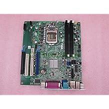 Dell Optiplex 980 DT/MT Socket LGA 1156 Q57 Motherboard System Board D441T