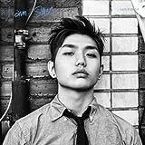 SAM KIM - [I AM SAM] 1st Mini Album CD+Photo Booklet K-POP Sealed