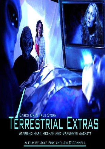 Terrestrial Extras