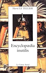 Encyclopædia inutilis