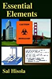 Essential Elements, Sal Hisola, 1418488232
