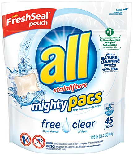 all-mighty-pacs-free-clear-super-concentrated-laundry-detergent-pacs-317-ounce